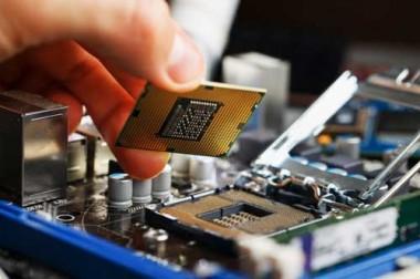 Upgrades-Computador