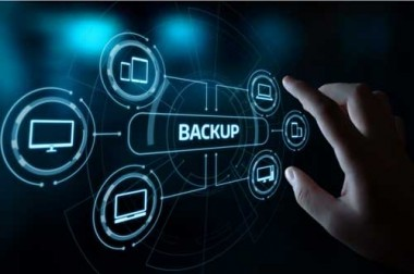 backup-dados-pc