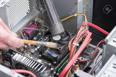 limpeza-computador